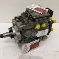 Pompa de injectie BMW 520d / 320d cod 020 - 12 luni garantie - Pompa Injectie Bosch