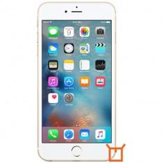 Apple iPhone 6s Plus 16GB Auriu - Telefon iPhone