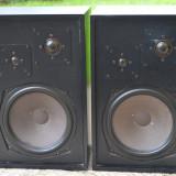 Boxe Heco TE 1200