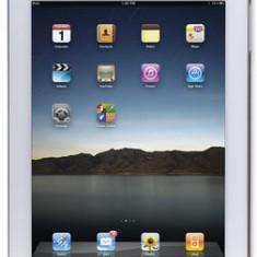 Carcasa de protectie pentru iPad3 404686 Manhattan - Electrice Moto