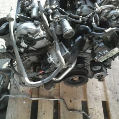 Motor Mercedes M2 W164 An 2005-2009 Bloc Motor cod 6429404055920/07213007881