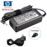 Incarcator Laptop MMDHPCO715, 19.5V, 3.33A, 65W, PPP09C, MMD