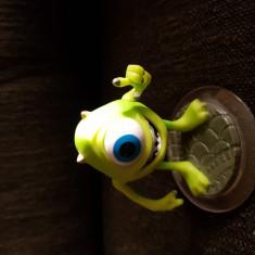 Mike Wazowski Disney infinity
