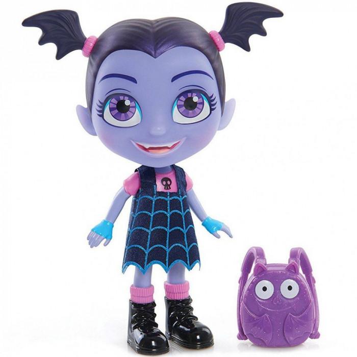Papusa Disney Vampirina 14 Cm Arhiva Okaziiro
