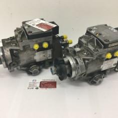 Reparatii pompe de injectie VP30 / VP44 Opel Ford BMW AUDI Bosch, Universal