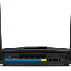 LINKSYS ROUTER AC2600 MU-MIMO WIFI USB3 - Router wireless
