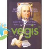 Tratat de contrapunct vocal si instrumental vol.2 - Liviu Comes, Doina Rotaru