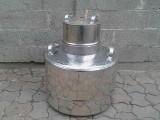 Vand cazane de tuica din inox alimentar 0753528303