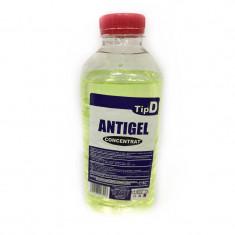 Antigel Divos Tip D 1L