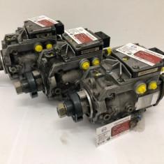 Pompa Injectie Bosch Opel Vectra B cod 0 470 504 004