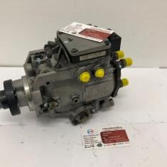 Pompa injectie Ford Transit Tddi cod 0 470 504 040 Bosch