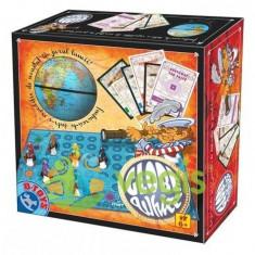 Globe Whizz - Stii si castigi (68002)