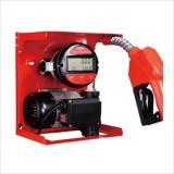 Pompa motorina autoamorsanta contor de precizie, Rover, LuK