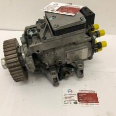 Pompa Injectie Bosch Audi A4 / A6 2.5 TDI cod 016 / 106E