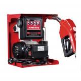 Pompa motorina transfer autoamorsanta, Ferrari, Mann-Filter