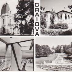 bnk cp Craiova - Vedere - necirculata