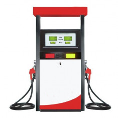 Pompa motorina benzina distribuit carburant, Automax