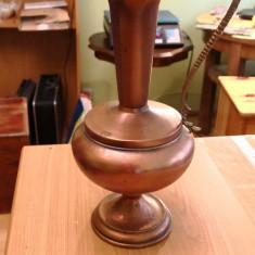 Cana Vintage ca 29cm (40791EAK)