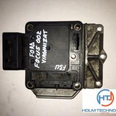 Calculator Pompa injectie Ford Focus 1.8 Tddi 002 Bosch