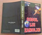 Codul Lui Zamolxe. Seria Origini 1 - Pavel Corut, Alta editura