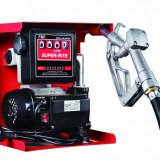 Pompa motorina, Mitsubishi, LuK