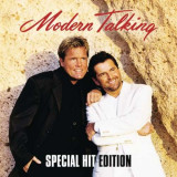 Modern Talking - 50 Hits ( 2 CD )