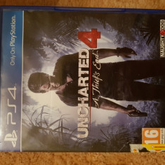 Uncharted 4 ps4 - Assassins Creed 4 Xbox 360 Ubisoft