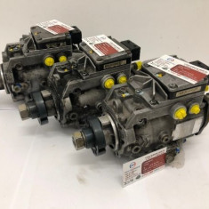 Pompa Injectie Bosch Opel cod 0 470 504 003