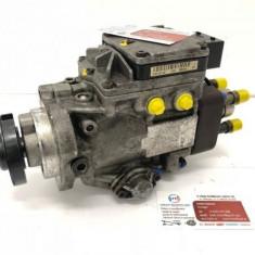 Pompa Injectie Bosch Ford 1.8 Tddi cod 0 470 004 007