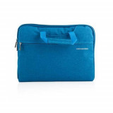 Geanta laptop Modecom Highfill 15.6 inch Blue