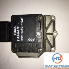 Calculator Pompa injectie Ford Transit 004 Bosch