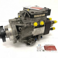 Pompa injectie Ford Transit Tddi cod 0 470 004 008 Bosch