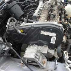 Motor fara anexe cod Z9DTH Opel Vectra an 2007, 1, 9 Diesel, 150cp