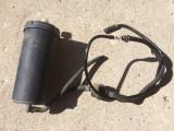canistra carbon dacia logan
