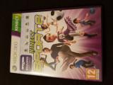 Kinect sports  kinect  xbox 360