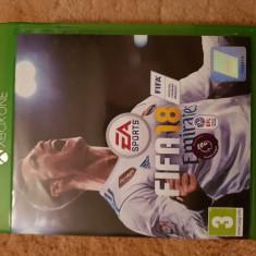 FIFA 18 xbox one - Assassins Creed 4 Xbox 360 Ubisoft