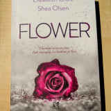 Flower - Elizabeth Craft, Shea Olsen (ed. EPICA)
