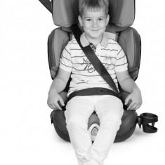Scaun auto Chicco Oasys 23 Evo Stone 3ani+ - Scaun auto copii