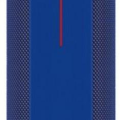 Boxa Portabila Logitech UE MegaBoom, Waterproof, Bluetooth (Albastru)