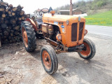 Tractor Fiat 513