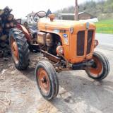 Tractor Fiat 64 CP