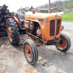 Tractor Fiat 513
