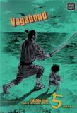 Vagabond VIZBIG Edition Vol. 5 | Takehiko Inoue