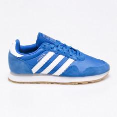 Adidas Originals - Pantofi - Accesoriu Curatare Aparate Foto