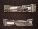 Openbox V8S antena wireless wifi