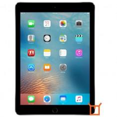 Apple iPad Pro 9.7 4G WiFi + Cellular 32GB Gri