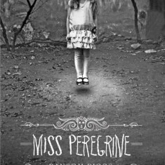 Miss Peregrine | Ransom Riggs