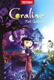 Coraline | Neil Gaiman, tritonic