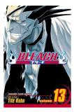 Bleach Vol. 13 - The Undead | Tite Kubo