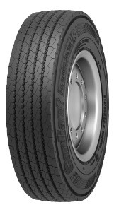 Anvelope camioane Cordiant FR-1 ( 215/75 R17.5 126/124M )